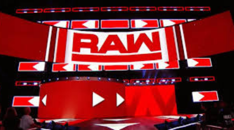 WWE News: Huge title change on Raw tonight