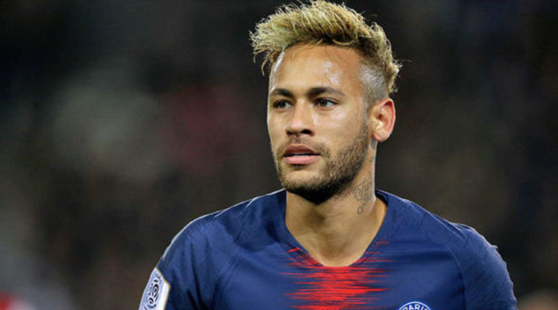 Neymar Transfer News: Real Madrid to compete with Barcelona for the Brazilian forward