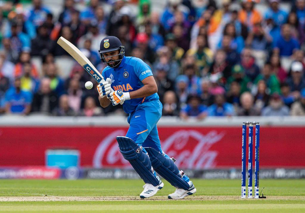 IND vs NZ Dream11 Team Prediction : India vs New Zealand Cricket World Cup first Semi Final Best Dream11 Team