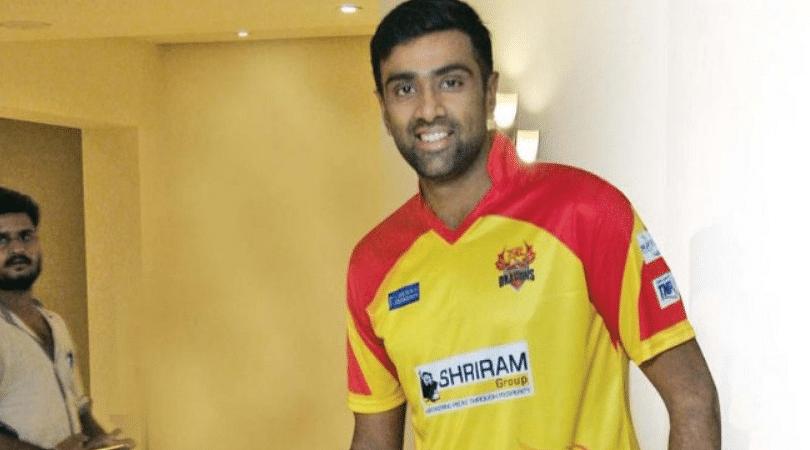 TNPL 2019 Team Captains: Who are the captains of Tamil Nadu Premier League 2019 teams?