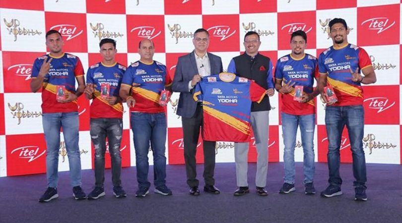 Pro Kabaddi 2019 Qualified Team Captains Reveal Their Strategies For The Eliminator And Qualifiers