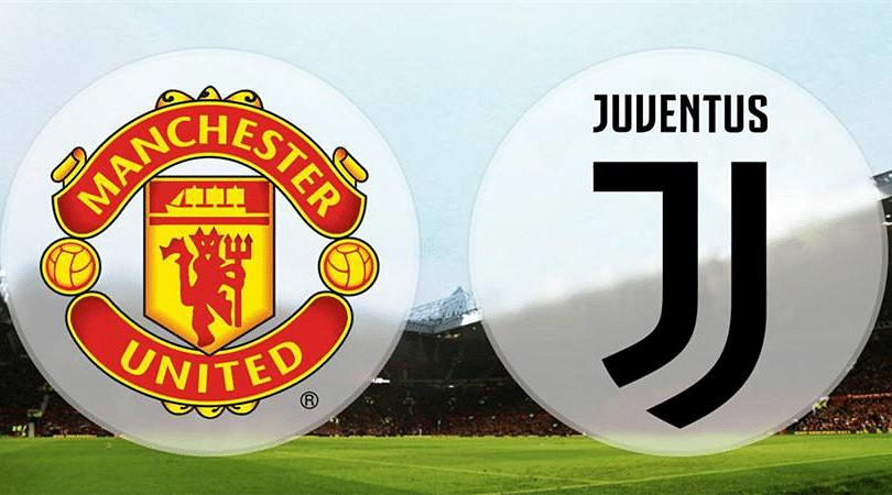 Manchester United Transfer News: Solskjaer in talks with Juventus over star forward