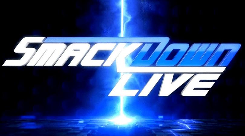 WWE SmackDown 9th July 2019 Preview: Finn Balor vs Shinsuke Nakamura, Tag team championship summit, Aleister Black's opponent and more