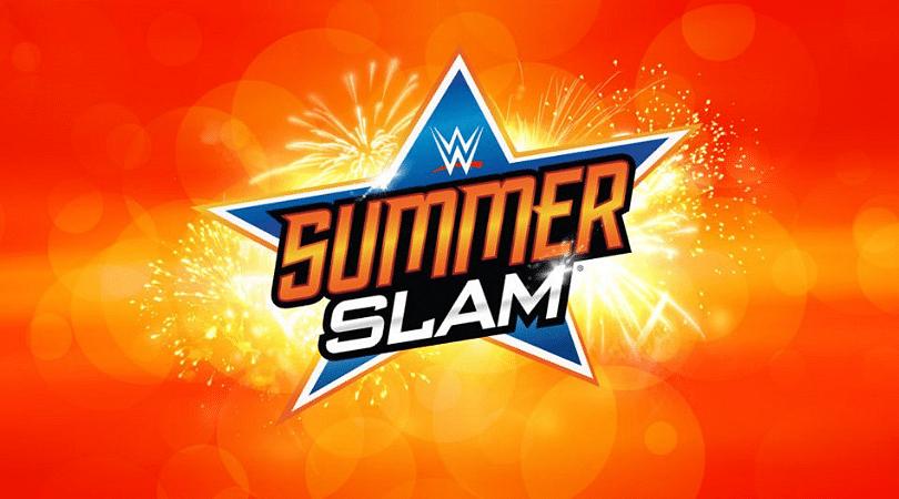 WWE News: Huge match announced for WWE SummerSlam