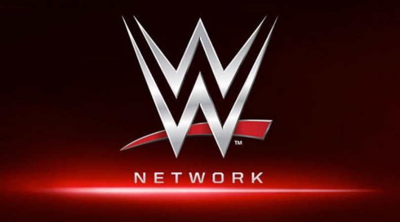 WWE offer Network Subscription for a mere 99¢!