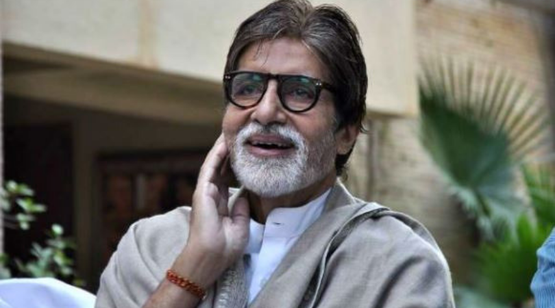 Amitabh Bachchan takes hilarious dig at ICC rules after England's win in Super Over at 2019 Cricket World Cup finals
