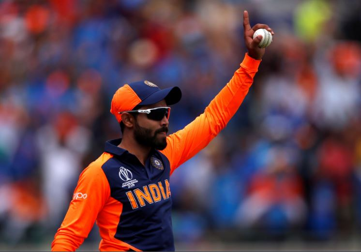Will Ravindra Jadeja play in today's World Cup match vs Bangladesh; Sanjay Bangar reveals