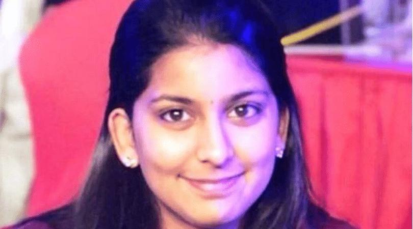 Juhi Chawla's daughter Janvi Mehta set to take charge of KKR from IPL 2020