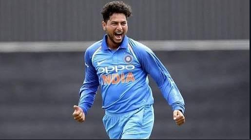 Why is Kuldeep Yadav not playing today's match vs Bangladesh | 2019 Cricket World Cup news