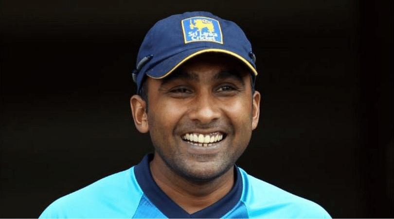 Team India new coach: Mahela Jayawardena likely to file nominations for Indian Team's head coach