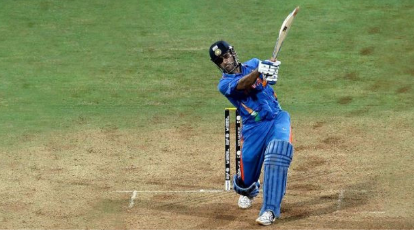 MS Dhoni Birthday Wishes: Cricketers, IPL Teams and fans wish Dhoni on his 38th Birthday