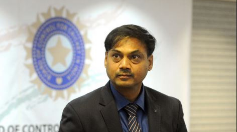 BCCI under scanner due to absence of policy for not communicating with players while picking or dropping them for squad