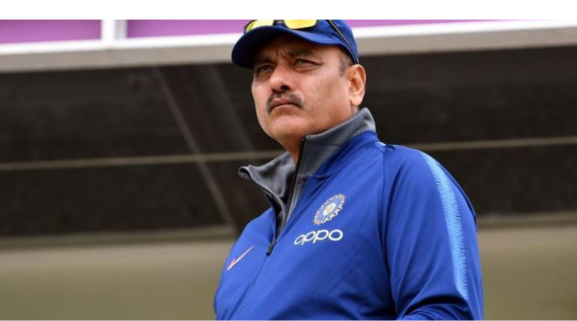 Indian Team coach announcement: India's head coach selection date has been confirmed, as per reports