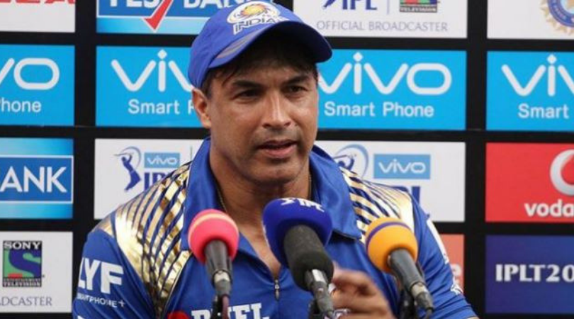 Team India new coach: Robin Singh applies for Indian Cricket Team's head coach, says reports