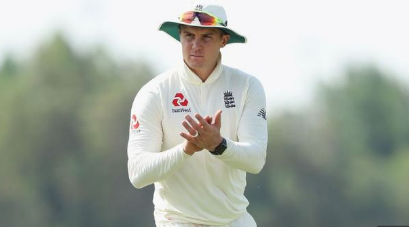 England vs Ireland live streaming details: Where and when watch one-off Test match between the two sides