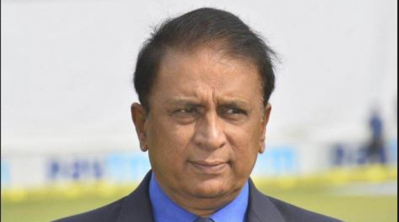 Sunil Gavaskar raises questions on Virat Kohli's monopoly over Indian Team selection; terms BCCI' selection committee as 'lame ducks'