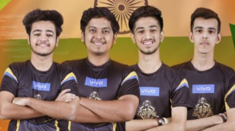 PMCO Global finals 2019 live telecast in India : When and Where to watch PMCO and Team Soul in India