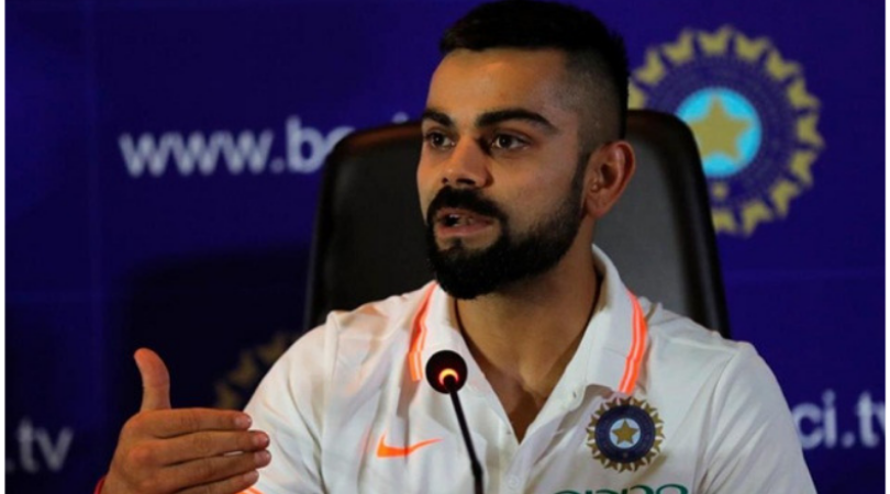 Virat Kohli to skip press conference before West Indies tour amid increasing reports of rift between him and Rohit Sharma