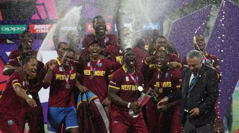 T20 Cricket World Cup 2020 schedule, fixtures and venues: Where and when will the next T20 World Cup take place?