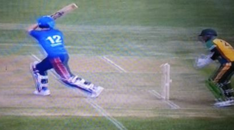Yuvraj Singh dismissal in Global T20 Canada 2019: Watch Yuvraj adjudged wrongly Out due to umpiring blunder vs Vancouver Knights