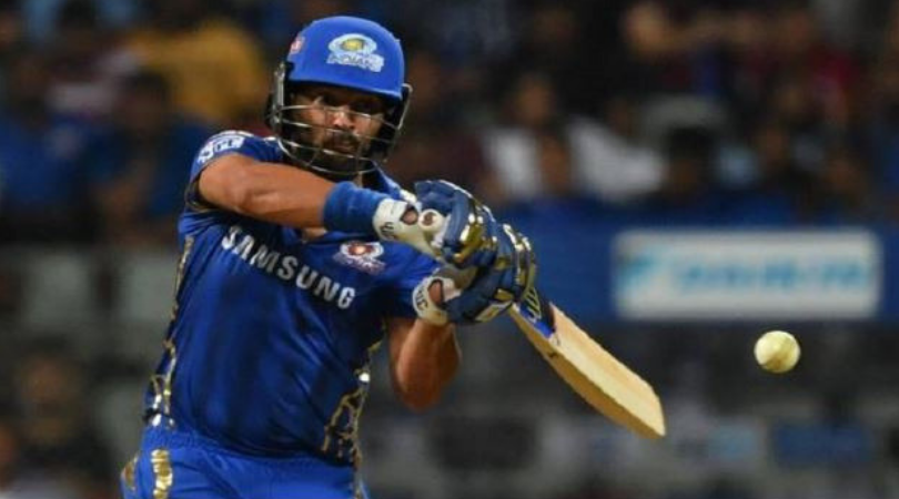 Yuvraj Singh expresses disappointment for not being able to settle in any IPL franchise