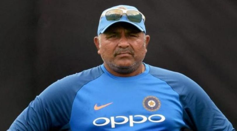 Who are the Shortlisted Candidates for India Batting Coach, Bowling Coach and Fielding Coach?