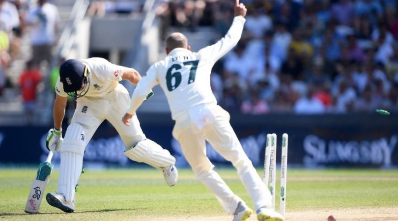 Jos Buttler run-out vs Australia: Watch Buttler becomes victim of massive miscommunication with Ben Stokes at Headingley