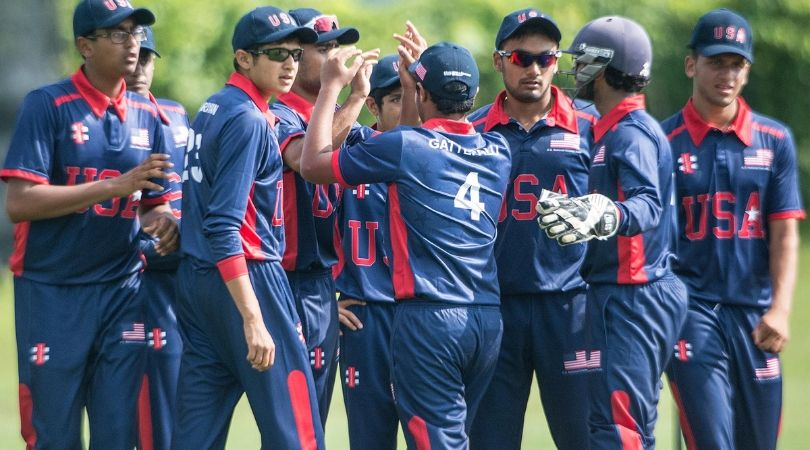 CAN vs USA Dream11 Today Match Prediction : USA Vs Canada ICC T20 World Cup Qualifier Americas' Region Final Dream11 Team Picks, Probable Playing 11