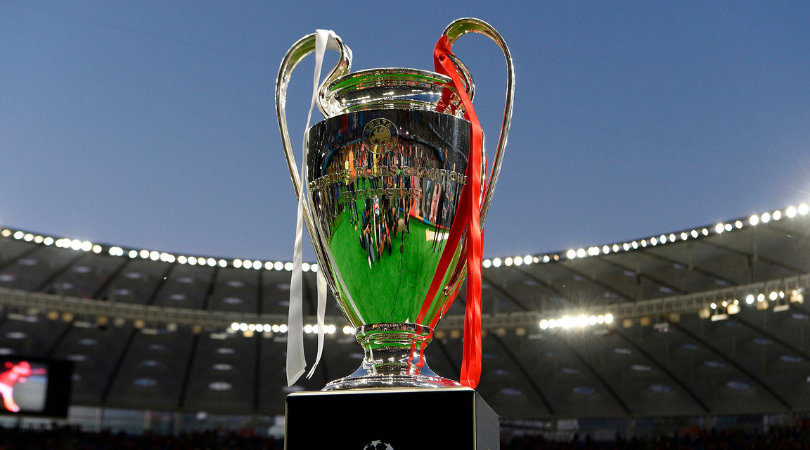 UEFA Champions League group stage draw 2019/20 telecast in India: When and where to watch CL draw