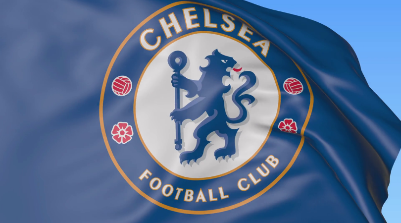Watch: Former Chelsea player reveals players purposely perform poorly to get the manager sacked