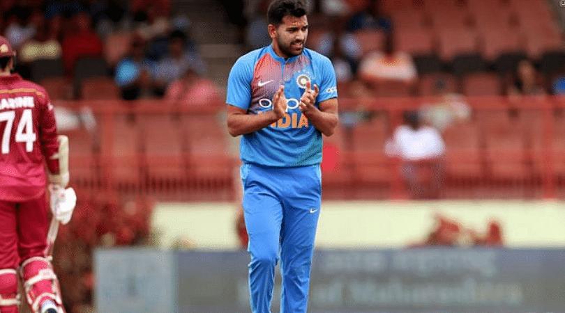 BRD vs RJS Dream11 Match Prediction : Baroda Vs Rajasthan Best Dream 11 Team for Syed Mushtaq Ali Trophy 2019-20 Super League Match