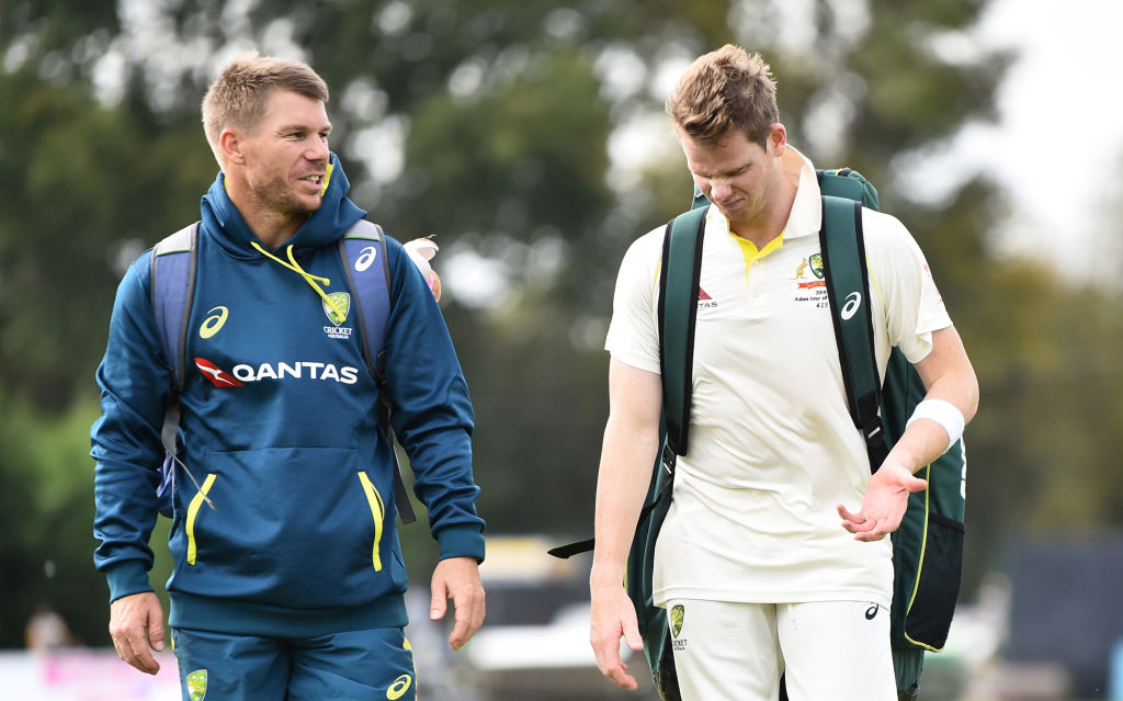AUS vs PAK Dream11 Match Prediction : Australia Vs Pakistan Best Dream 11 Team for First Test Match
