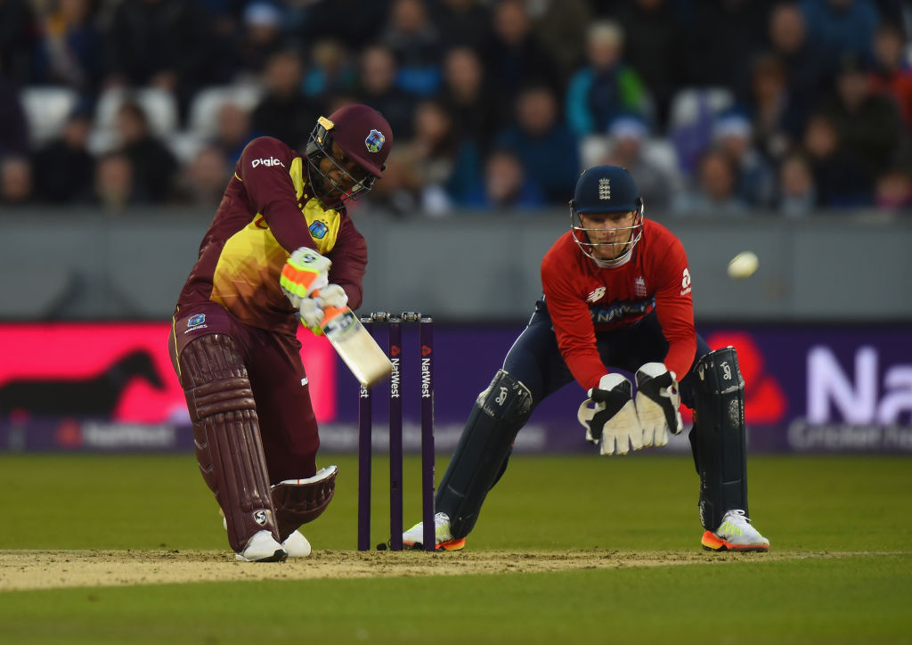 AFGH vs WI Dream11 Prediction : Afghanistan Vs West Indies Best Dream 11 Team for 2nd T20I Match