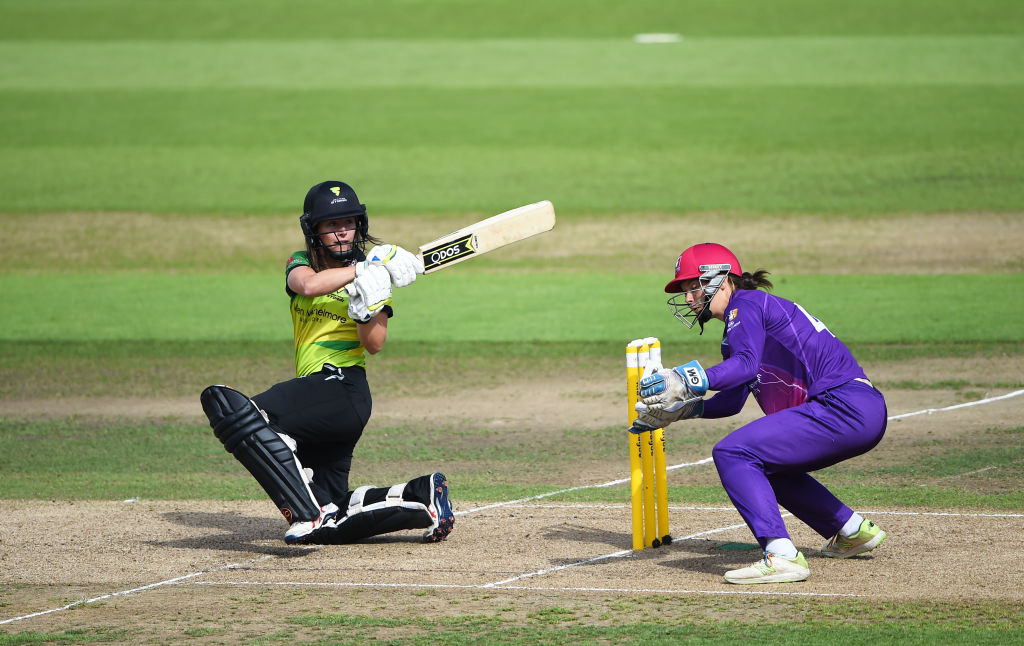WS Vs LL Dream 11 prediction : Western Storm vs Loughborough Lightning Super League Dream 11 Team Picks, Probable Playing 11 And Winner, Toss And Pitch Report