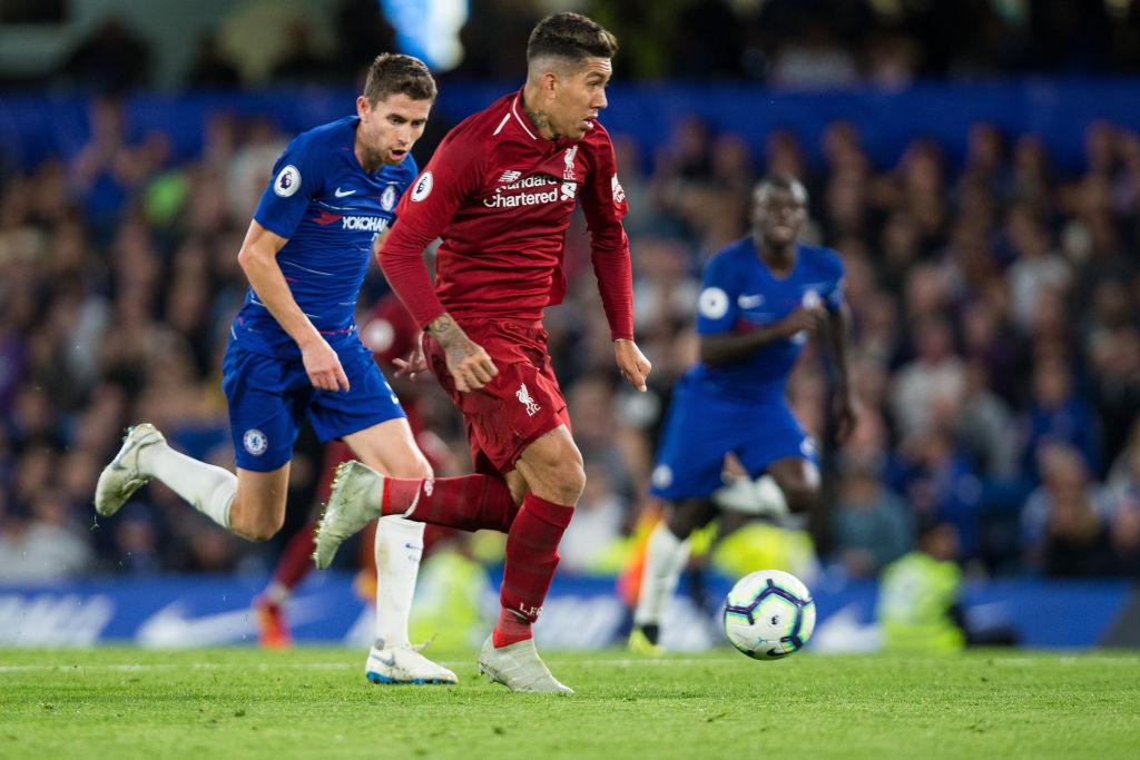 Super Cup Telecast in India: When and where to watch Liverpool Vs Chelsea Super Cup game?