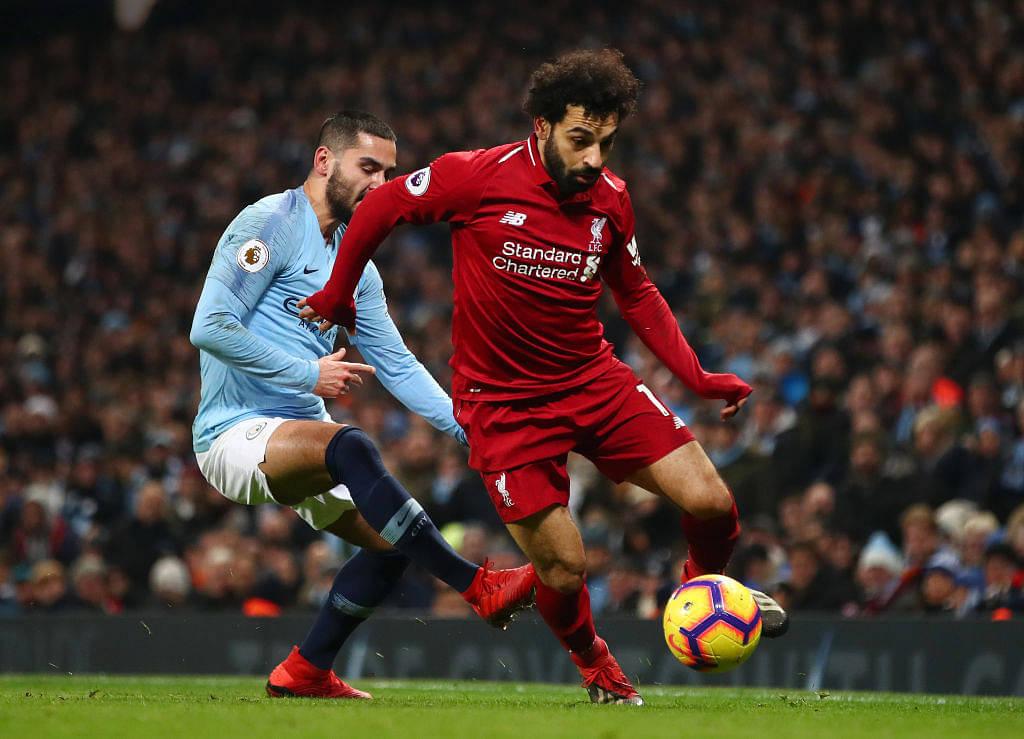 Liverpool Predicted Line up Vs Man City: Community Shield Predicted Line up | Liverpool News