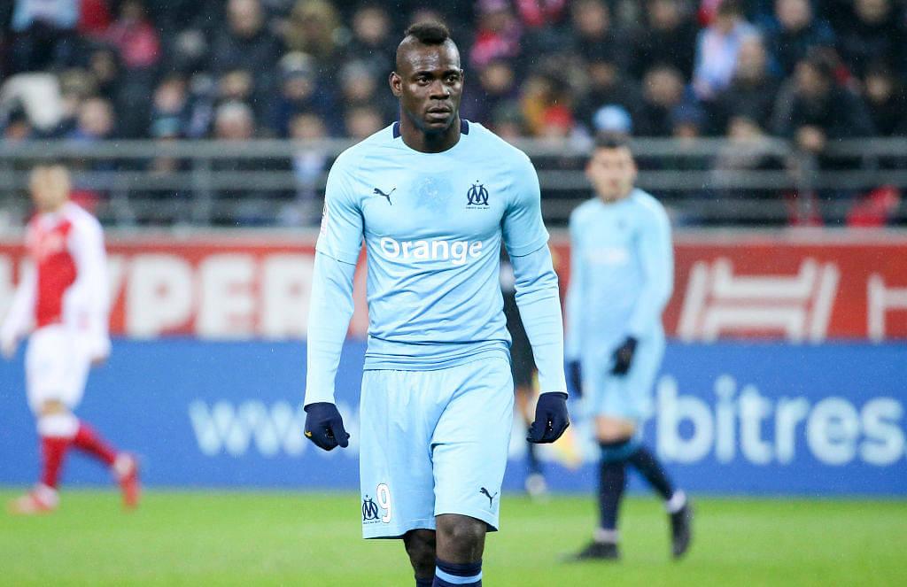 MET Vs MON Dream11 Prediction: Metz Vs Monaco Best Dream 11 Team for Ligue 1 2020-21 Match