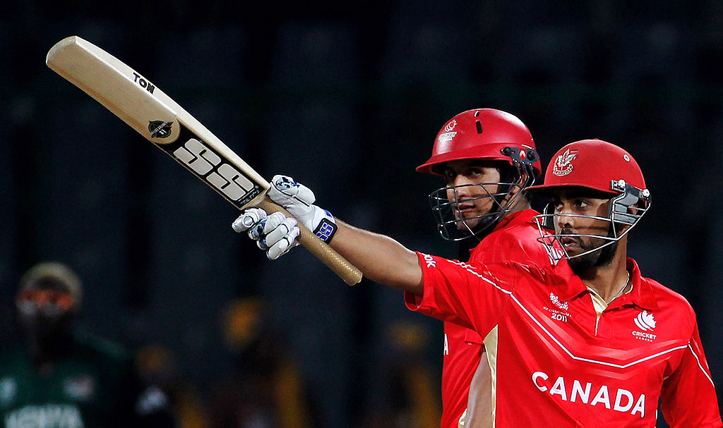 CAN vs CAY Dream11 Team Predictions : Canada vs Cayman Islands ICC T20 World Cup Qualifier Americas' Region Final Dream 11 Team Picks, Probable Playing 11