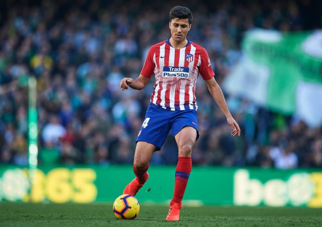 RB Vs EIB Fantasy Prediction: Real Betis Vs Eibar Best Fantasy Picks for La Liga 2020-21 Match
