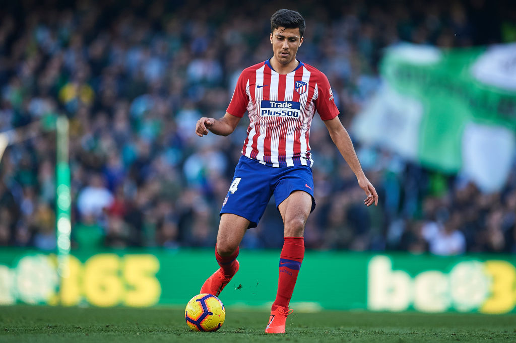 RB Vs RS Fantasy Predictionm: Real Betis Vs Real Sociedad Best Fantasy Picks for La Liga 2020-21 Match