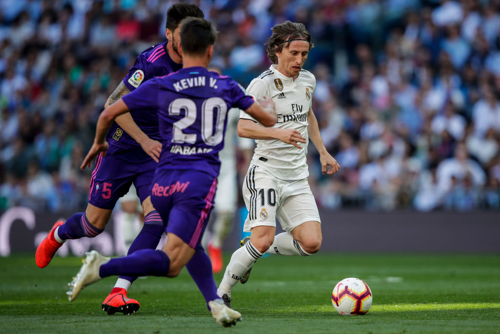 CEV Vs CDZ Fantasy Prediction: Celta Vigo Vs Cadiz Best Fantasy Picks for La Liga 2020-21 Match