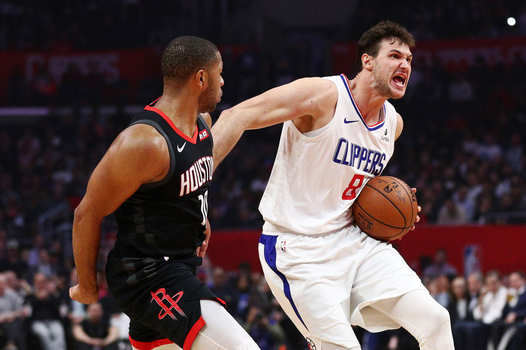 LAC vs DET Dream11 Prediction : LA Clippers Vs Detroit Pistons Best Dream 11 Team for NBA 2019-20