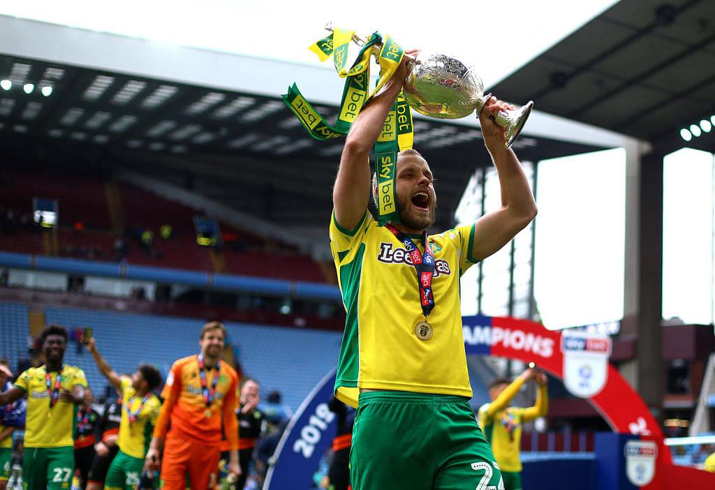 Teemu Pukki: 5 interesting facts about Norwich City star Pukki