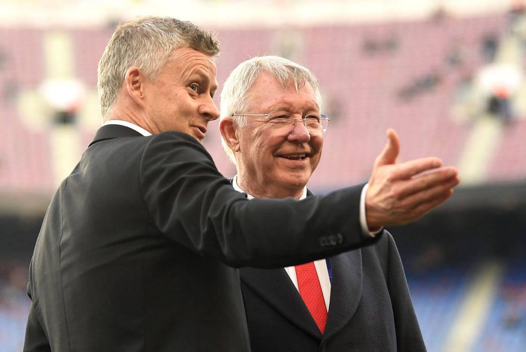 Man Utd News: Ole Solskjaer has worst start as Manchester United manager among all ever since Ferguson retired