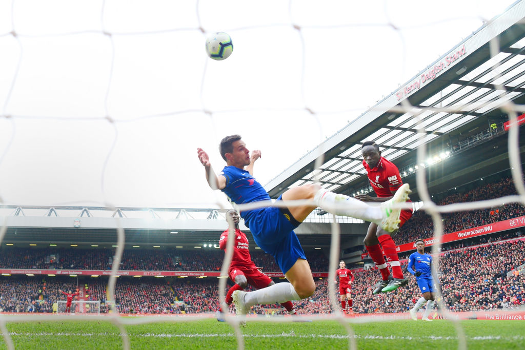 Liverpool Vs Chelsea prediction: 3 reasons why Liverpool will beat Chelsea in UEFA Super Cup final