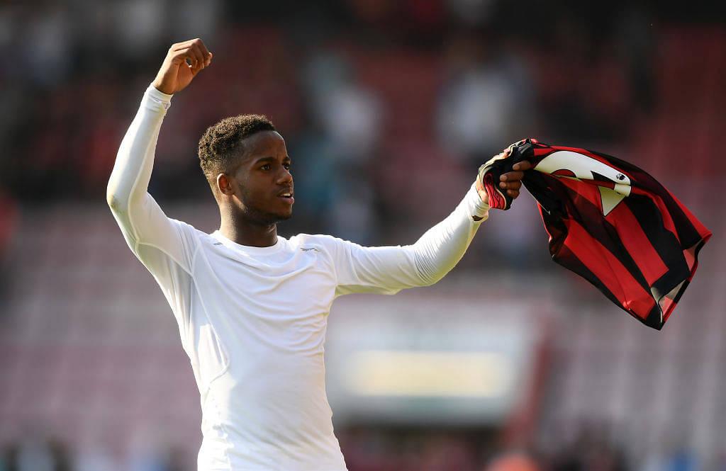 Premier League transfer news: Tottenham sign youth sensation Ryan Sessegnon