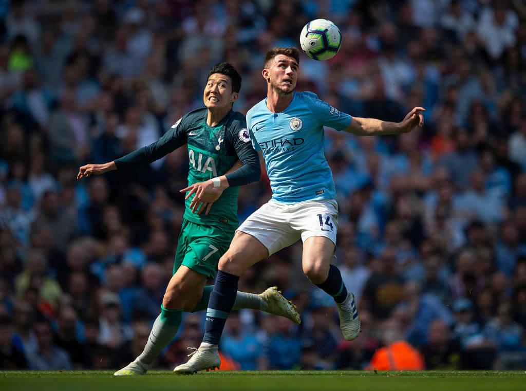MCI Vs TOT Dream11 team prediction: Manchester City Vs Tottenham Premier League Dream 11 team picks