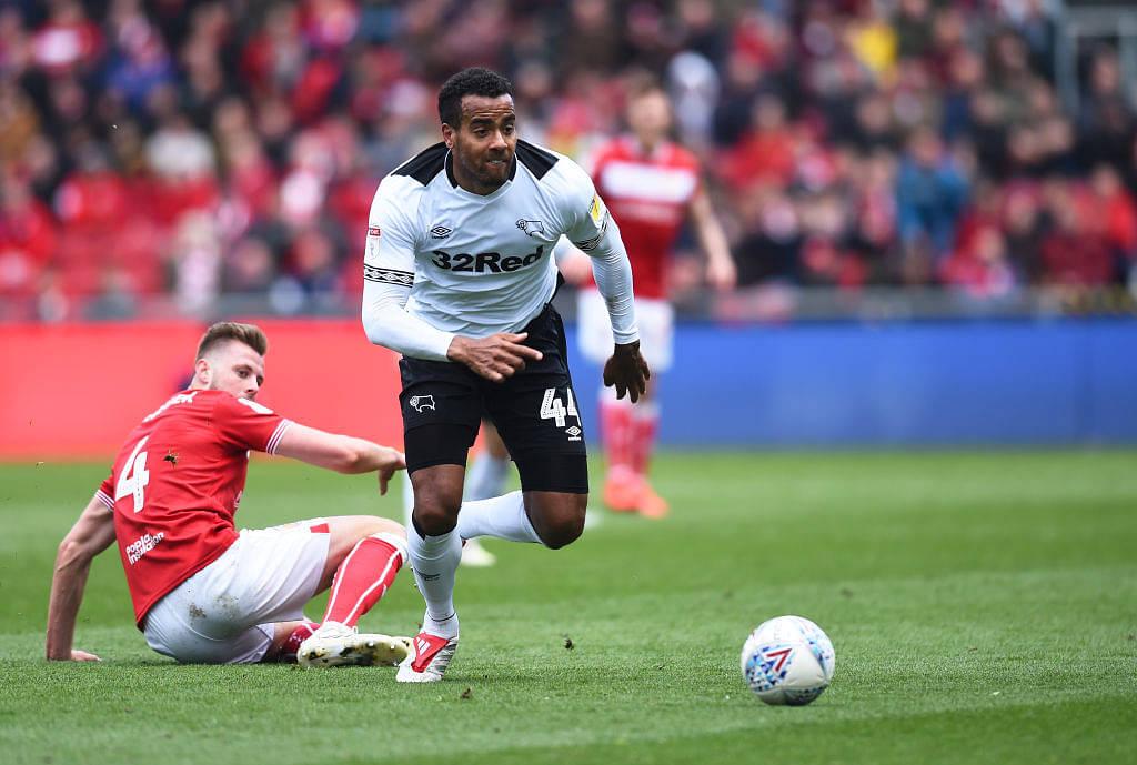 DER vs MUN Dream11 Prediction : Derby County Vs Manchester United Best Dream 11 Team for FA Cup 5th Round Match