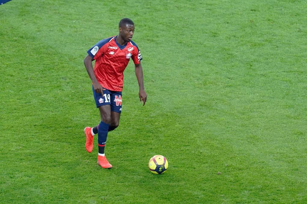 BOD Vs MOT Fantasy Prediction: Bordeaux Vs Montpellier Best Fantasy Picks for Ligue 1 2020-21 Match