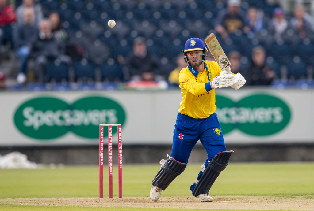DUR vs DUR vs WAS Dream11 Team Predictions : Durham Cricket vs Birmingham Bears Vitality Blast Dream 11 Team Picks, Probable Playing 11 for Today's MatchDream11 : Tuesday in the Vitality Blast wraps up with a bottom of the table clash squaring off in North Group
